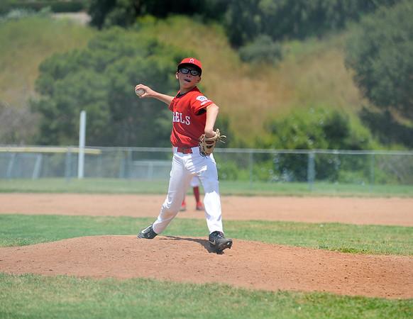 juniorleague_Angels^Dodgers_9423