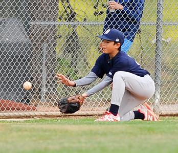 int_SSLL Tigers^SSLL Dodgers_8924