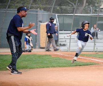int_SSLL Tigers^SSLL Dodgers_8972