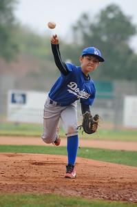int_SSLL Tigers^SSLL Dodgers_8859