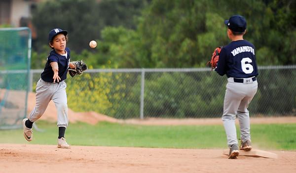 int_SSLL Tigers^SSLL Dodgers_8936