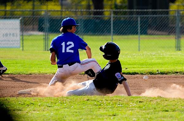 juniorleauge_Rockies^Dodgers_8443