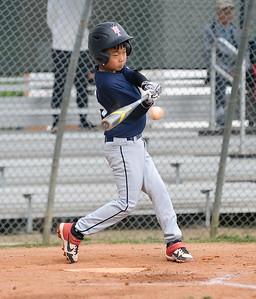 int_SSLL Tigers^SSLL Dodgers_8888
