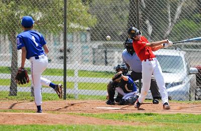 juniorleague_Angels^Dodgers_9391