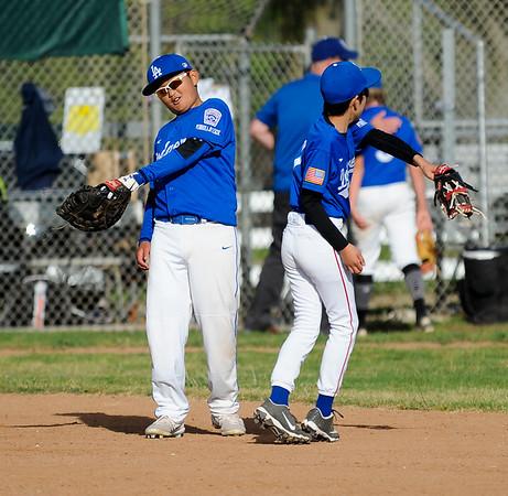 juniorleauge_Rockies^Dodgers_8404