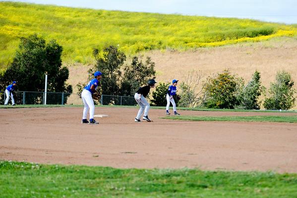 juniorleauge_Rockies^Dodgers_8282