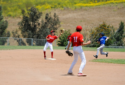 juniorleague_Angels^Dodgers_9444