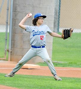 int_SSLL Dodgers^RHLL Dodgers TOC 2019_9195