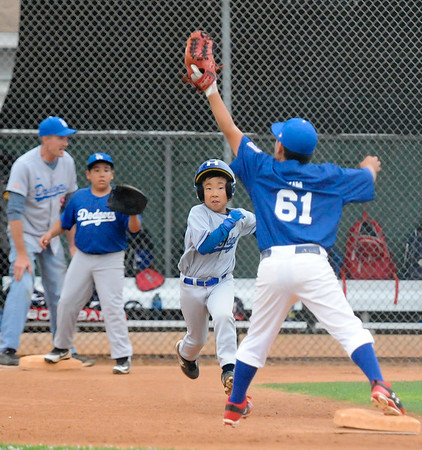 int_SSLL Dodgers^RHLL Dodgers TOC 2019_9434