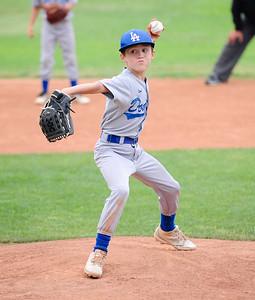 int_SSLL Dodgers^RHLL Dodgers TOC 2019_9350