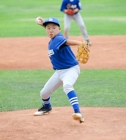 int_SSLL Dodgers^RHLL Dodgers TOC 2019_9407