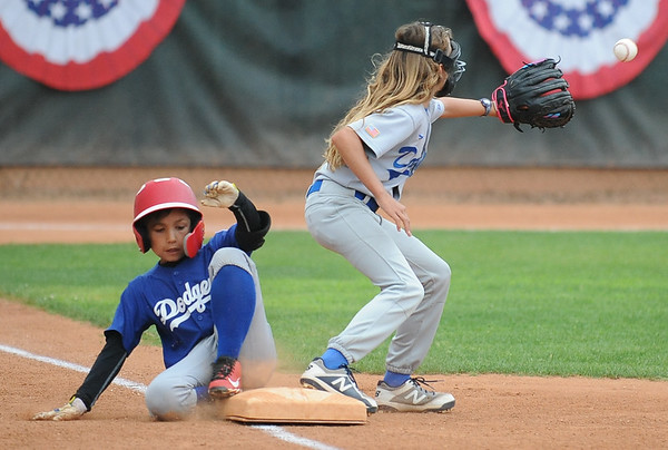 int_SSLL Dodgers^RHLL Dodgers TOC 2019_9186