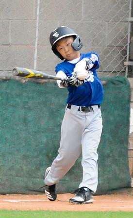 int_SSLL Dodgers^RHLL Dodgers TOC 2019_9492