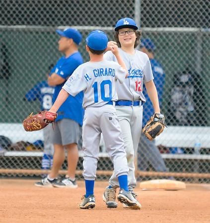 int_SSLL Dodgers^RHLL Dodgers TOC 2019_9484
