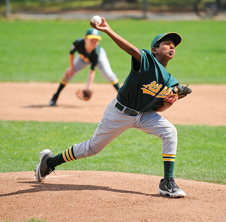 int_PVLL Dodgers^PVLL Athletics_3768