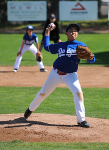 majors_PVLL Royals^RHLL Dodgers_2894