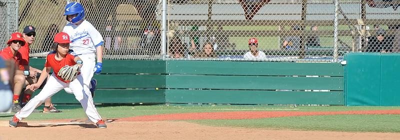 int_LBLL Dodgers^RHLL Cardinals_3130
