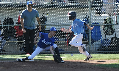 majors_PVLL Royals^RHLL Dodgers_2806
