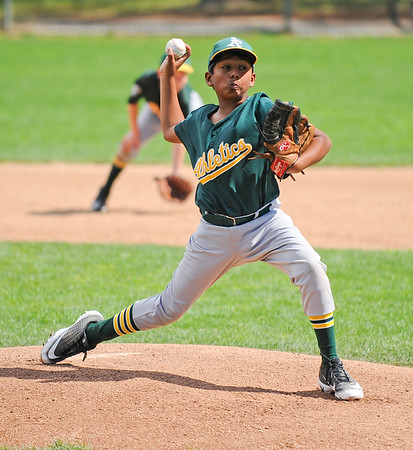 int_PVLL Dodgers^PVLL Athletics_3767