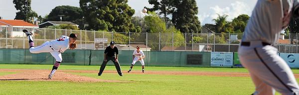 baseball_PalosVerdes^Torrance varsity_5019