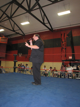 PWF Northeast Retribution May 5, 2012