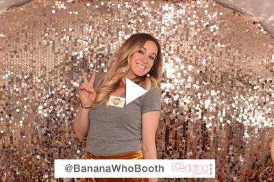 2018-PWG-BridalShow-BananaWhoBooth-0013