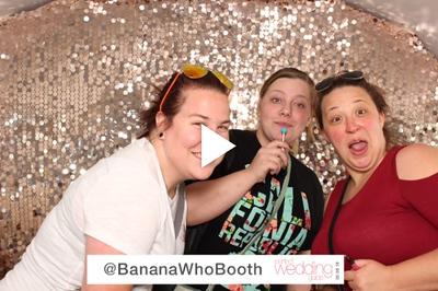 2018-PWG-BridalShow-BananaWhoBooth-0006
