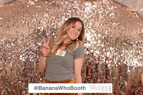 2018-PWG-BridalShow-BananaWhoBooth-0014