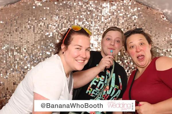 2018-PWG-BridalShow-BananaWhoBooth-0007