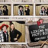 Rustic, vintage or just FUN wedding and event photo booth rentals in Kansas City.  https://thelookingglassphotobooths.com/
