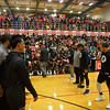 0012302017-JLA_OrrHS_WhitneyYoungHS