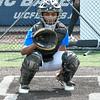 00008042018_JLA_2018_Police_Youth_Baseball_League