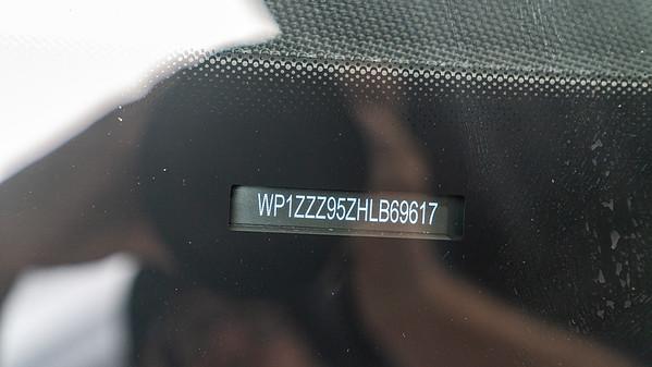 _CTP0017