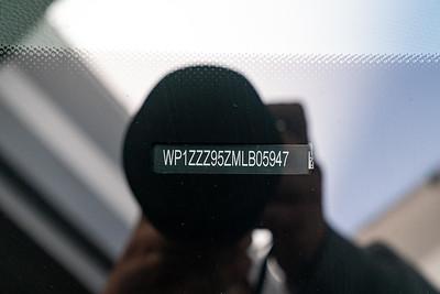 _CTP0024