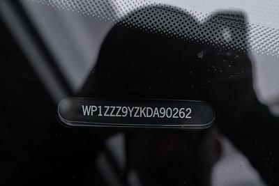 CTP00043