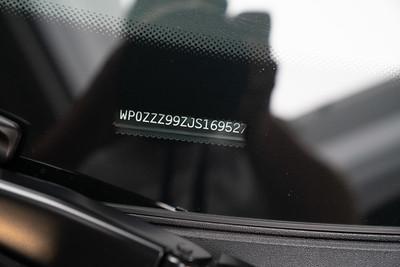 CTP00133