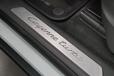 CTP00021
