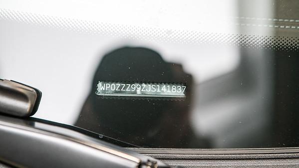 CTP00018