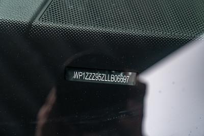 CTP00020