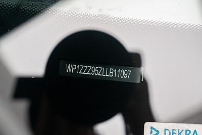 CTP00120