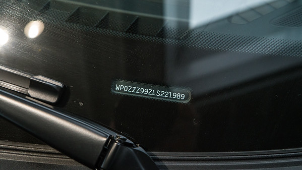 CTP00001