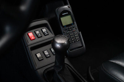 CTP00016