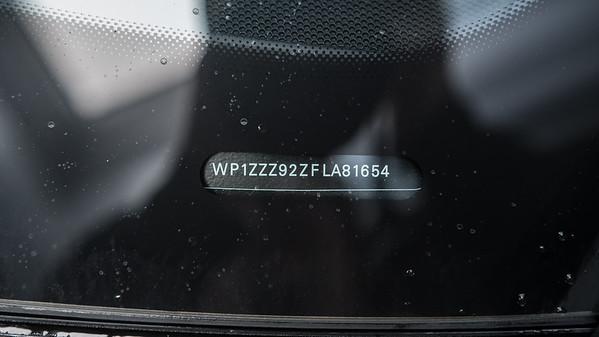 CTP00017