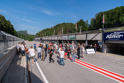 PZ_Inntal_Salzburgring_2021_Foto_Team_F8-00045