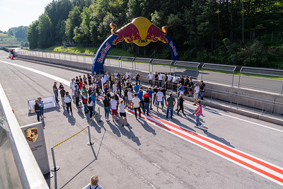 PZ_Inntal_Salzburgring_2021_Foto_Team_F8-00051