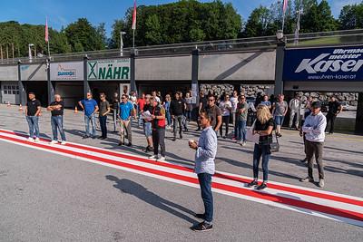 PZ_Inntal_Salzburgring_2021_Foto_Team_F8-web-00040