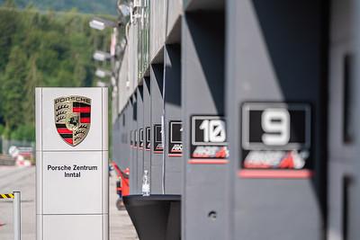 PZ_Inntal_Salzburgring_2021_Foto_Team_F8-web-00020