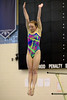 Bob Raines--Digital First Media  //<br /> Colleen Rodrigues (Upper Moreland) competes in the PIAA District One Girls Diving Championship Feb. 25, 2017.