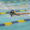 District One girls swimming championship at La Salle University! March 2, 2017. Gene Walsh — Digital First Media