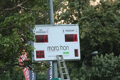 Framesby o.14 vs HTS Middelburg o.14